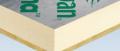 Płyta do termoizolacji ścian