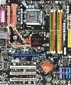 Nowoczesny system administrowania urządzeniami w sieci SmartDeviceMonitor
