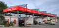 Samochodowa myjnia CarWash