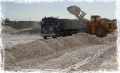 Środek poprawiający właściwości gleby - INOVIT - 35 CaO