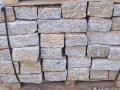 Kamień Murowy Granit