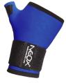 Stabilizator nadgarstka ze stabilizacją kciuka N-02
