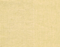 Tkanina typu CER10 (Medico)