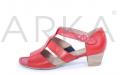 Bioeco by Arka, buty przeznaczone do codziennego użytku
