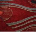 Decorative Linen fabrics
