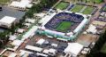 Namioty i hale na potrzeby imprez sportowych