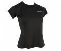 Koszulka termoaktywna JOGGER LADY