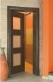 Handel i montaż drzwi