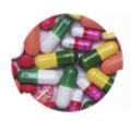 Zbiorniki ze stali kwasoodpornej dla przemysłu farmaceutycznego i kosmetycznego