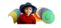 Gadżety na lato: kapelusze i daszki