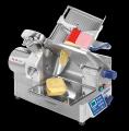 Krajalnica automatyczna do sera A812T