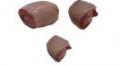 Mięso z indyków