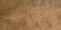 Materiały tapicerskie.