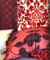 Tkaniny do mebli wypoczynkowych