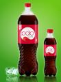 Polo Cola