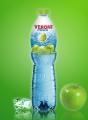 Woda mineralna Veroni
