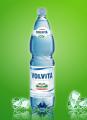 Woda Mineralna Gazowana Volvita