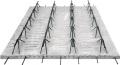 Płyty stropowe typu Filigran
