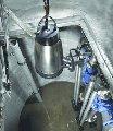Automatyczne zbiornikowe przepompownie ścieków komunalnych
