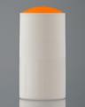 Opakowania kosmetyczne B009 z zamknięciem C020