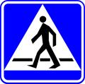 Znaki i artykuły drogowe