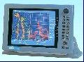 Radar morski KODEN MDC-1040
