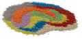 Granulaty gumowe EPDM i SBR