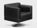 Sofa dla klientów model 4