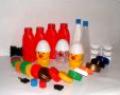 Wyroby z tworzyw sztucznych