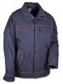 Bluza Flametec - odzież robocza - ochrona przed płomieniem