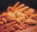 Enzymy dla przemysłu piekarskiego.