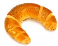 SOUR DOUGHS produkty przeznaczone dla poprawienia walorów smakowych  i zapachowych pieczywa