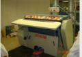 Maszyny garbarskie