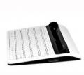 Klawiatura Samsung ECR-K15 do Galaxy Tab 8.9