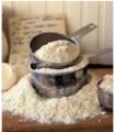 Mąka ziemniaczana