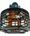 Urządzenia do wentylacji i klimatyzacji przemysłowej.