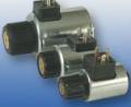 Akcesoria do systemów hydrauliki stacjonarnej i mobilnej - technika przemysłowa.
