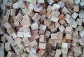 Elementy drewniane do naprawy, lub produkcji palet.