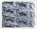 Stopy odlewnicze Aluminium