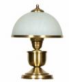 Lampa Dalia