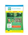 Mieszanka nasion Universal-Grass+Granules 0,9 kg.