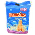 Pieluchy Bambino Aircomfort