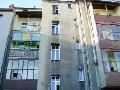 Kamienica mieszkalno - użytkowa o powierzchni 720 m2 w ścisłym centrum Katowic