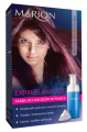 Farba do włosów w piance Express Mousse, niezwykle łatwa i wygodna w użyciu.