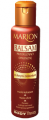 Balsam przedłużający opaleniznę ze złotymi drobinkami, polecany jest do stosowania zarówno po kąpieli słonecznej jak i po wizycie w solarium.