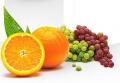 Owoce tropikalne o wyjątkowych walorach smakowych.