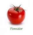Pomidory - świeże i smaczne warzywo.