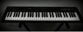 Syntezator Kawaii K-11.