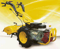 Mikrociągniki jednoosiowe Pasquali PowerSafe®