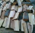 Drewno opałowe do pieców CO.